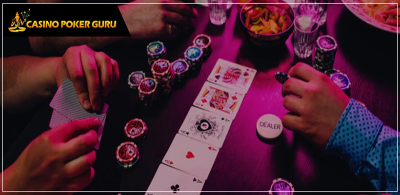 social casino games in india